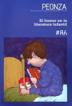 revista-86